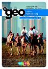 Globalisering / De Geo bovenbouw / leeropdrachtenboek vwo