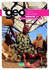 Bovenbouw VWO / Arm en rijk / Leeropdrachtenboek