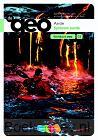 De geo bovenbouw vwo 5e editie werkboek systeem aarde