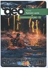 Aarde, systeem aarde / De geo / Leeropdrachtenboek VWO