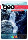 Aarde Klimaatvraagstukken / De Geo / Leeropdrachtenboek