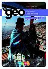 bovenbouw vwo / De Geo Zuid-Amerika / studieboek
