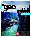 3havo/vwo / The Geo / Coursebook