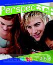 4/5/6 / Perspectief 2e fase 2e editie 4/5/6 vwo Leer-opdrachtenboek / vwo leer-opdrachtenboek