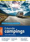 Erkende Campings / 2020