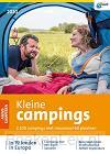 Kleine Campings / 2020