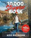 10.000 stappen boek