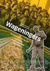 Wageningers
