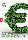 Basisboek duurzame economie