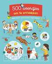 500 woordjes om te ontdekken