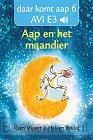 Aap en het maandier / 6: Aap en het maandier