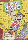 1 Groep 7 / Real English set 5 ex / Testbook