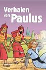 Verhalen van Paulus