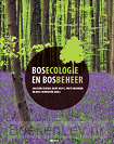 Bosecologie en bosbeheer