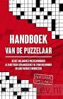 Handboek van de puzzelaar