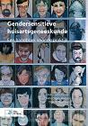 Gendersensitieve huisartsgeneeskunde