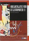 B / Kabelinstallaties voor de elektromonteur / Leerwerkboek
