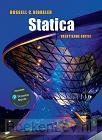 Statica, 14e editie met MyLab NL toegangscode