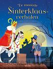 De mooiste Sinterklaasverhalen