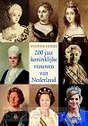 200 jaar koninklijke vrouwen