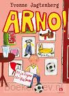 Arno!