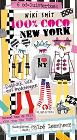 100% Coco New York 6 CD Luisterboek