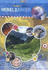 Jaargroep 7 / Wereldzaken / Werkboek