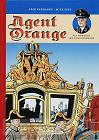 Agent Orange / 2 Het huwelijk van prins Bernhard