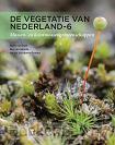De vegetatie van Nederland / 6