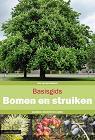 Basisgids Bomen en struiken
