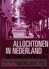 Allochtonen in Nederland in internationaal perspectief