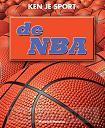 De NBA