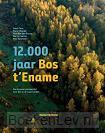 12.000 jaar Bos t'Ename