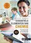 Essentiële elementen van chemie / editie 2016