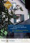 Aard, omvang en handhaving van beschermingsbevelen in Nederland. / Deel 1 wettelijk kader en handhaving Deel 2 aard en handhaving