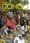 Au coeur du Congo revisited