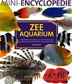 Mini-encyclopedie zee aquarium