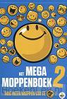 Het Mega Moppenboek / 2
