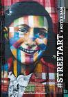 #Streetart Amsterdam