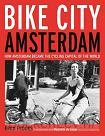 Bike City Amsterdam