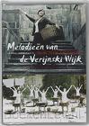 Melodieën van de Verijnski Wijk