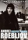 Andrej Roebljov / 2011FM
