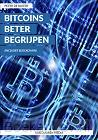 Bitcoins beter begrijpen