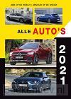 Alle auto's 2021