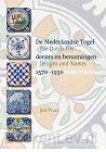 De Nederlandse Tegel / The Dutch Tile