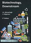 Biotechnology, Downstream