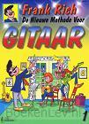 De nieuwe methode voor gitaar / 1