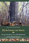 Bij de boom van Maria