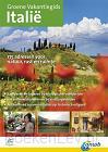Groene Vakantiegids / Italië