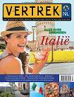 Alles over emigreren naar Italië